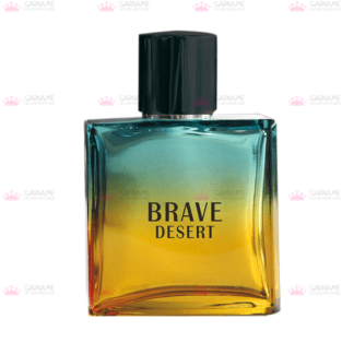 чоловічий парфум