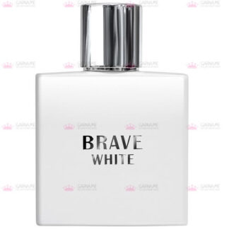 парфум чоловічий