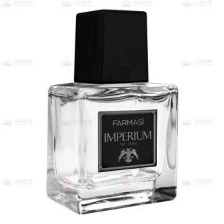 парфуми для чоловіків