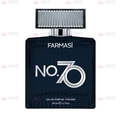 стійкі чоловічі парфуми